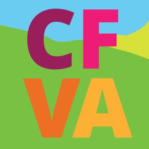 Visit CFVA
