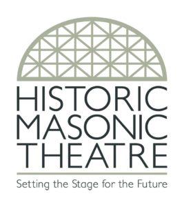 historic-masonic-theatre-and-amphitheatre