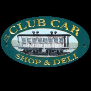 the-club-car-shop-deli-clifton-forge-virginia-logo