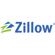 Zillow - Real Estate for Sale in Clifton Forge, VA