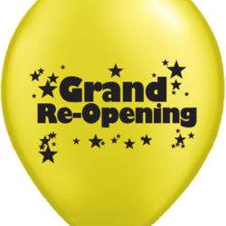 GrandRe-OpeningLarge
