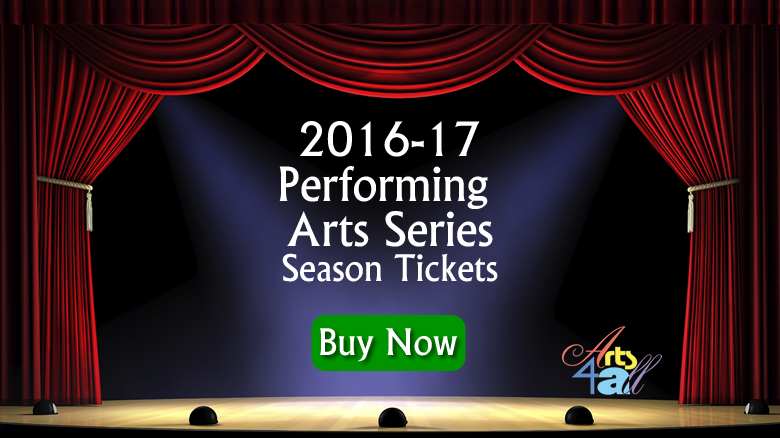 Alleghany-Highlands-Arts-Council-Buy-Now-Season-Tickets