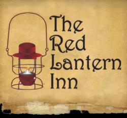 The-Red-Lantern-Inn-in-Clifton-Forge-Virginia-logo-300x232
