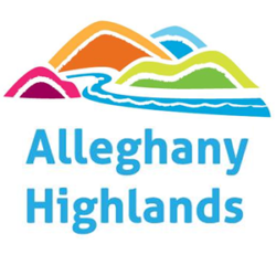 alleghany-highlands-chamber-of-commerce-alleghany-county-virginia1