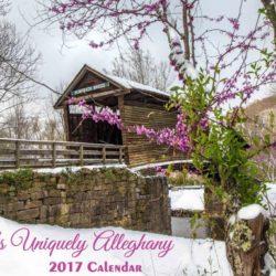2017_alleghany_highlands_calendar_-_alleghany_highlands_artisans__