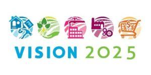 vision_2025_logo-