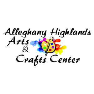 alleghany-highlands-arts-and-crafts-clifton-forge-virginia