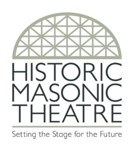 historic-masonic-theatre-and-amphitheatre