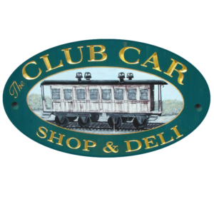 the-club-car-shop-deli-clifton-forge-virginia-logo