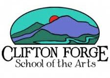 clifton-forge-school-of-the-arts