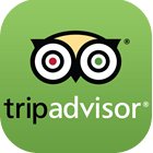 Clifton Forge is on Trip Advisor - Read our Reviews - Restaurants, Lodging and Things to Do