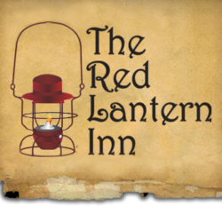 The-Red-Lantern-Inn-in-Clifton-Forge-Virginia-logo-300x232