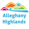 alleghany-highlands-chamber-of-commerce-alleghany-county-virginia1