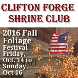 fall-fest-2016