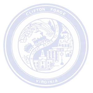 town-of-clifton-forge-va-business-directory